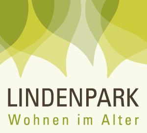 Lindenpark Logo