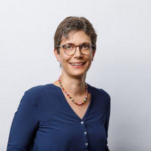Katja Jöri